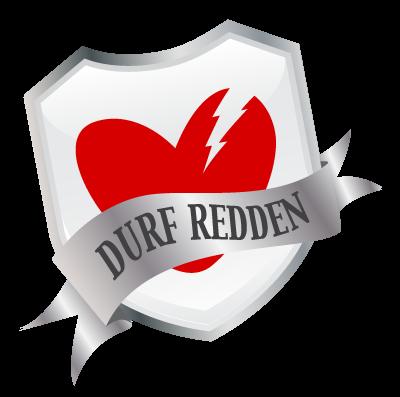Durf Redden Campagne
