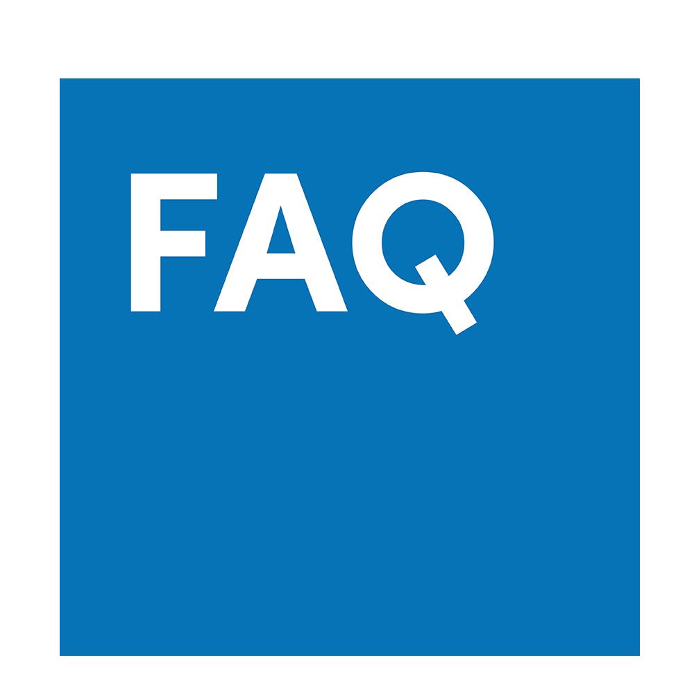 FAQ - DOKENSIP