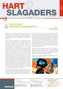 Hard & slagaders 2019-4